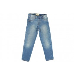JEANS - MAYORAL - JEANS - 6 ANS